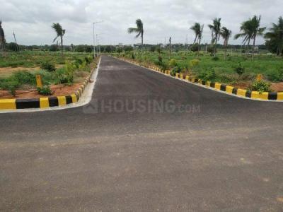 197 Sq.ft Residential Plot for Sale in Tukkuguda, Hyderabad