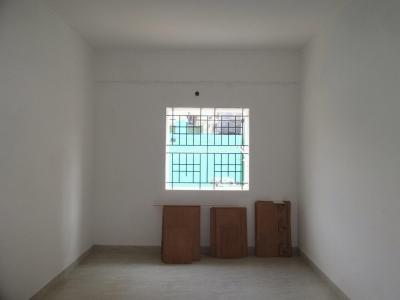 Gallery Cover Image of 550 Sq.ft 1 BHK Apartment for rent in Ejipura for 16000