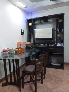 Gallery Cover Image of 1140 Sq.ft 2 BHK Apartment for rent in Nerul for 31000
