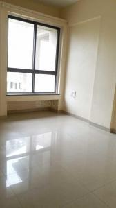 Gallery Cover Image of 620 Sq.ft 1 BHK Apartment for rent in Bunty Mayur Kilbil, Dhanori for 11500