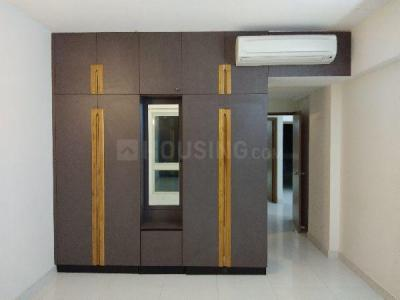 Gallery Cover Image of 1650 Sq.ft 3 BHK Independent Floor for rent in Kodambakkam for 32000