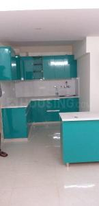 Gallery Cover Image of 1000 Sq.ft 2 BHK Apartment for buy in Mayur Vihar II for 9700000
