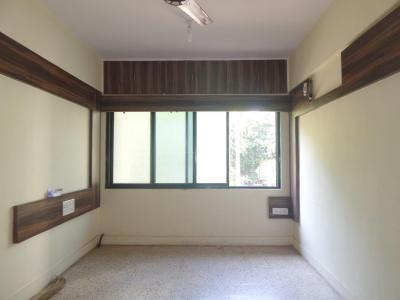 Gallery Cover Image of 508 Sq.ft 1 BHK Apartment for buy in Thane West for 6500000
