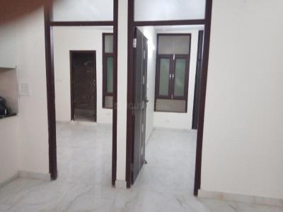 Gallery Cover Image of 850 Sq.ft 2 BHK Apartment for buy in Sector 6 for 3300000