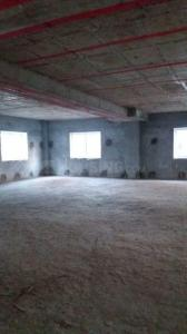 Gallery Cover Image of 4000 Sq.ft 10 BHK Independent Floor for buy in Gaddi Annaram for 20000000