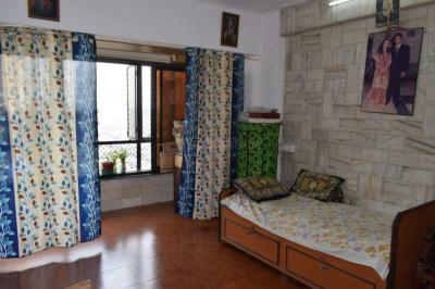 Gallery Cover Image of 557 Sq.ft 1 BHK Independent Floor for rent in Pankaj Mansion, Worli for 65000