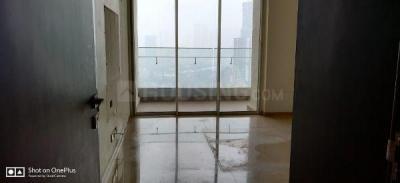 Gallery Cover Image of 2500 Sq.ft 3 BHK Apartment for buy in K Raheja Vivarea, Agripada for 130000000