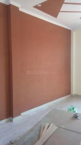 Gallery Cover Image of 900 Sq.ft 3 BHK Independent House for buy in Lal Kuan for 3700000