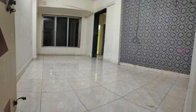 Gallery Cover Image of 500 Sq.ft 1 BHK Apartment for rent in Shah Shah Complex 3 CHS, Sanpada for 18000