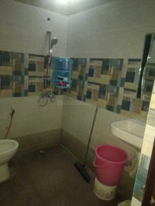 Bathroom Image of Agarwal Hostel in R.K. Puram