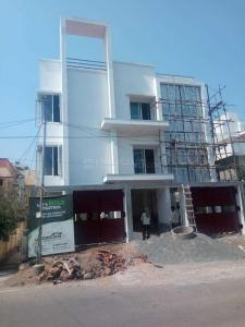 Gallery Cover Image of 1486 Sq.ft 3 BHK Apartment for buy in Raja Annamalai Puram for 30000000