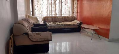 Living Room Image of PG 4271787 Sakinaka in Sakinaka