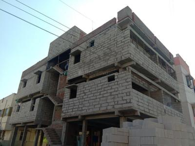 Gallery Cover Image of 548 Sq.ft 1 BHK Apartment for buy in Thiruneermalai for 2055000