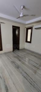 Gallery Cover Image of 2250 Sq.ft 3 BHK Independent Floor for buy in RWA Greater Kailash 2 Block E, Greater Kailash for 47000000