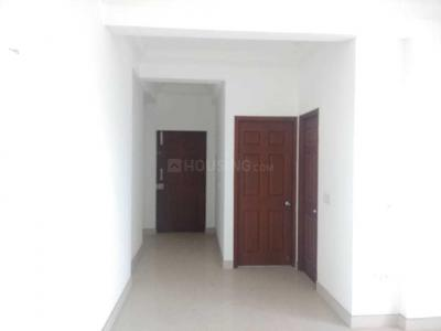 Gallery Cover Image of 805 Sq.ft 2 BHK Independent Floor for buy in Arivozi Nagar for 2900000