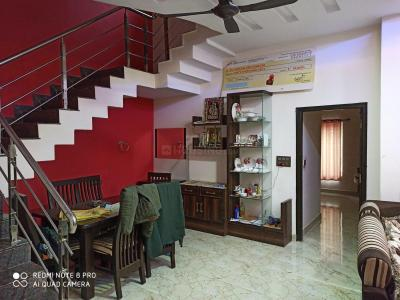 Gallery Cover Image of 5000 Sq.ft 3 BHK Independent House for buy in Ds Max Sambram, Muneshwara Nagar for 9500000