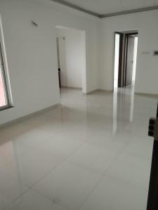 Gallery Cover Image of 1070 Sq.ft 2 BHK Apartment for buy in Mahesh El Regalo, Undri for 5500000