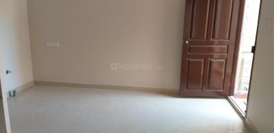 Gallery Cover Image of 650 Sq.ft 1 BHK Independent Floor for rent in Kalyan Nagar for 10000