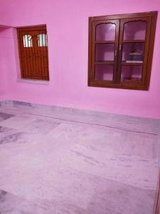Gallery Cover Image of 850 Sq.ft 2 BHK Independent Floor for rent in Baguiati for 12000