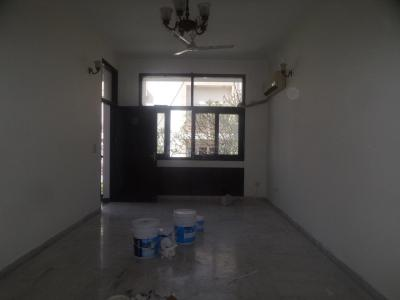 Gallery Cover Image of 2200 Sq.ft 3 BHK Independent Floor for rent in Hauz Khas for 70000