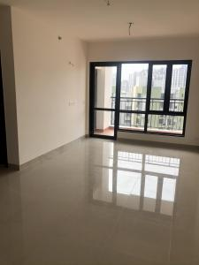Gallery Cover Image of 1121 Sq.ft 2 BHK Apartment for rent in Eldeco Inspire, Sector 119 for 18000