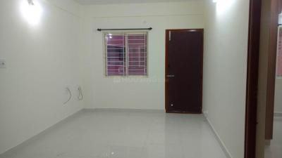 Gallery Cover Image of 1076 Sq.ft 2 BHK Independent Floor for rent in Marathahalli for 23000