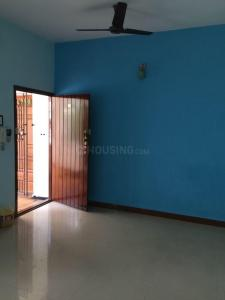 Gallery Cover Image of 1356 Sq.ft 3 BHK Apartment for buy in Nandambakkam for 8500000