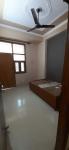 Gallery Cover Image of 1000 Sq.ft 2 BHK Independent House for buy in Niti Khand for 3400000