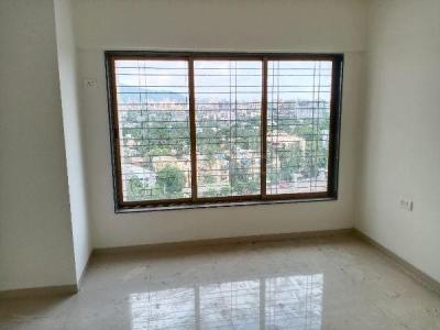 Gallery Cover Image of 950 Sq.ft 2 BHK Apartment for rent in Radha Krishna Kunj, Chembur for 42000
