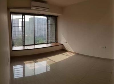 Gallery Cover Image of 1250 Sq.ft 2 BHK Apartment for rent in Govandi for 50000