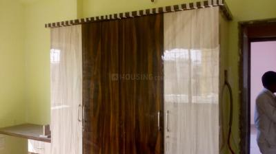 Gallery Cover Image of 1600 Sq.ft 3 BHK Apartment for buy in Mankapur for 5500000