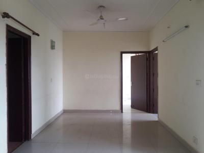 Gallery Cover Image of 1342 Sq.ft 3 BHK Apartment for buy in Palam Vihar for 8500000