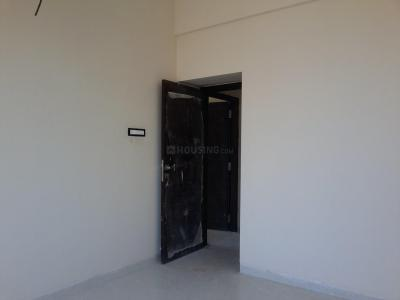 Gallery Cover Image of 2500 Sq.ft 3 BHK Apartment for buy in Chembur for 35000000