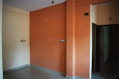 Gallery Cover Image of 750 Sq.ft 2 BHK Independent House for rent in Kolathur for 1200000