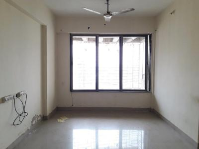 Gallery Cover Image of 925 Sq.ft 2 BHK Apartment for buy in Kalyan West for 6200000