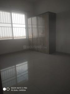 Gallery Cover Image of 1500 Sq.ft 3 BHK Apartment for buy in Kolte Patil Life Republic 7th Avenue, Hinjewadi for 7800000