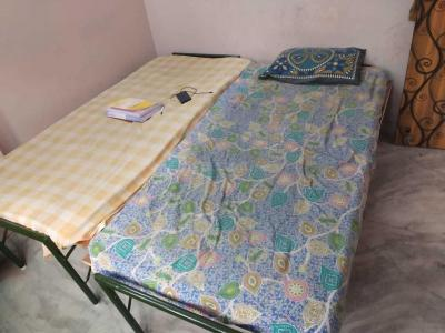 Bedroom Image of PG 4035584 Andheri West in Andheri West