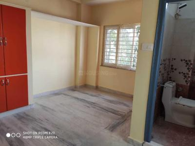 Gallery Cover Image of 650 Sq.ft 1 RK Apartment for rent in Kondapur for 14000
