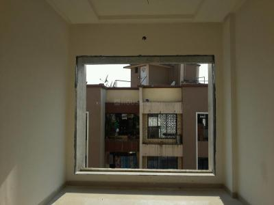 Gallery Cover Image of 580 Sq.ft 1 BHK Apartment for buy in Deep Pride, Nalasopara West for 2235000