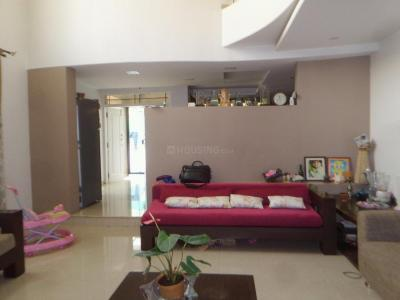 Gallery Cover Image of 3820 Sq.ft 3 BHK Independent House for buy in Baner for 40000000