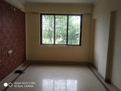 Gallery Cover Image of 800 Sq.ft 2 BHK Apartment for rent in Ajmera Bhakti Park, Wadala East for 43000