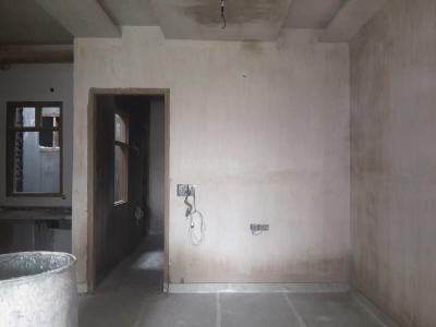 Gallery Cover Image of 710 Sq.ft 2 BHK Independent Floor for buy in 183, Sector 24 Rohini for 4500000