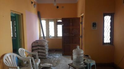 Gallery Cover Image of 1050 Sq.ft 2 BHK Independent House for rent in Murugeshpalya for 25000