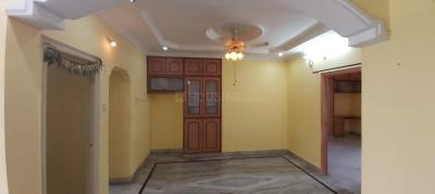 Gallery Cover Image of 1120 Sq.ft 2 BHK Apartment for buy in Ameerpet for 6200000