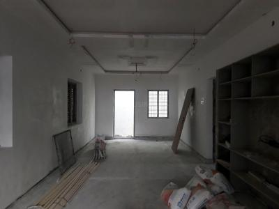 Gallery Cover Image of 1647 Sq.ft 2 BHK Independent House for buy in Chengicherla for 6500000