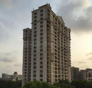 Gallery Cover Image of 5500 Sq.ft 5 BHK Apartment for buy in Hiranandani Richmond, Powai for 175000000