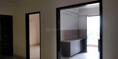 Gallery Cover Image of 2000 Sq.ft 3 BHK Independent House for rent in Sector 46 for 22000