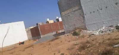 1017 Sq.ft Residential Plot for Sale in Sector 48, Gurgaon