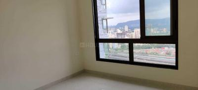 Gallery Cover Image of 850 Sq.ft 2 BHK Apartment for buy in Mulund West for 18500000
