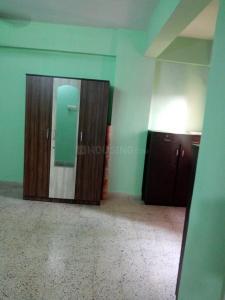 Bedroom Image of PG 6066053 Powai in Powai